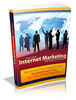 Thumbnail The New Internet Marketing Revolution - Viral eBook