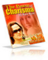 Thumbnail The Power of Charisma (PLR)