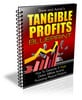 Thumbnail Tangible Profits Blueprint