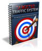 Thumbnail Targeted Traffic System - Viral Report