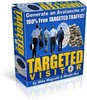 Thumbnail Targeted Visitor (PHP)