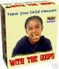 Thumbnail Teach Your Child Manners (plr)