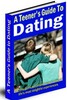 Thumbnail Teeners Guide to Dating (PLR)