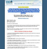 Thumbnail Teleseminar Formula (PLR)