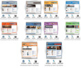 Thumbnail 10 High Quality Niche Blogs V4 Package plr