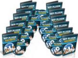 Thumbnail Wordpress Plugin Secrets - Video Series