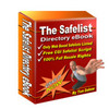 Thumbnail The Safelist Directory