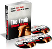 Thumbnail The Truth Behind the Lies - Audio Interview (PLR)