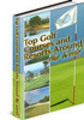 Thumbnail Top Golf Courses and Resorts... (PLR)