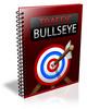 Thumbnail Traffic Bullseye (PLR)