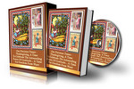 Thumbnail Thanksgiving Gratitude plr