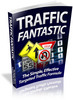 Thumbnail Traffic Fantastic - Viral eBooks