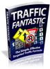 Thumbnail Traffic Fantastic - Viral eBooks