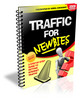 Thumbnail Traffic for Newbies (PLR)