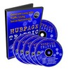 Thumbnail Traffic From HubPages (PLR)