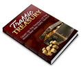 Thumbnail Traffic Treasury - Viral eBook