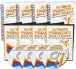 Thumbnail Ultimate Productivity Mastership - Audio and Video Series