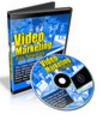 Thumbnail Video Marketing for Newbies 1 - Video