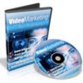 Thumbnail Video Marketing for Newbies 2 - Video Series