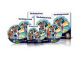 Thumbnail Video Marketing Mastery plr