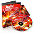 Thumbnail Traffic Generation Xplosion - Video Series