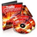 Thumbnail Traffic Generation Xplosion - Video Series