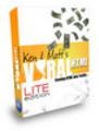 Thumbnail Viral HTML Pro (PLR)