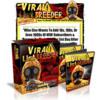 Thumbnail Viral List Breeder - Video Series (plr)