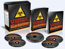 Thumbnail Viral Marketing - Website Template plr