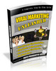 Thumbnail Viral Marketing Unleashed (plr)