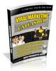 Thumbnail Viral Marketing Unleashed (plr)