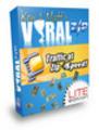 Thumbnail ViralZip (PLR)