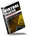 Thumbnail Virtual Plastic (PLR)