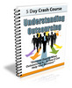 Thumbnail Understanding Outsourcing - 5 Day eCourse (PLR)
