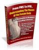 Thumbnail Understanding the Phases of the Female Body (PLR)