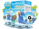 Thumbnail Twitter Magic -Video Series