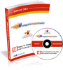 Thumbnail Unstoppable Product Creation - eBook and Audio
