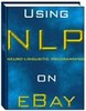 Thumbnail Using NLP on eBay