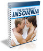 Thumbnail Truth About Insomnia (PLR)