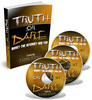 Thumbnail Truth or Dare - eBook and Audio