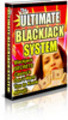 Thumbnail Ultimate Blackjack System (PLR)