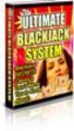 Thumbnail Ultimate Blackjack System (PLR)