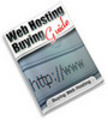 Thumbnail Web Hosting Buying Guide