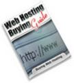Thumbnail Web Hosting Buying Guide
