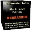 Thumbnail Webmasters Black Label III
