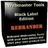 Thumbnail Webmasters Black Label III