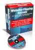 Thumbnail Website Flipping Secrets - Audio eBook