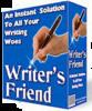 Thumbnail Writers Friend
