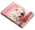 Thumbnail Wedding Planning Simplified - Viral eBook