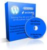 Thumbnail Wordpress 101 - Video Series (PLR)